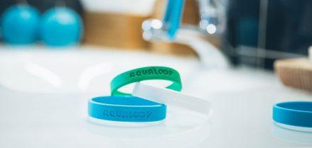 acqualoop - giornata mondiale dell'acqua