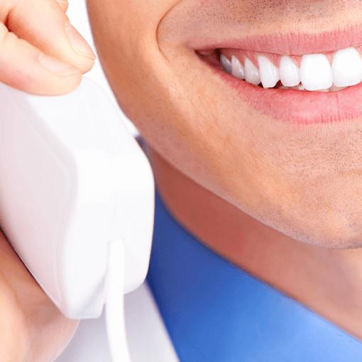 iDent Roma - dentista a roma