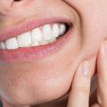 Granuloma dentale: significato, tipologie, cause e cure