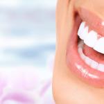 La bocca: zona strategica dell'essere umano