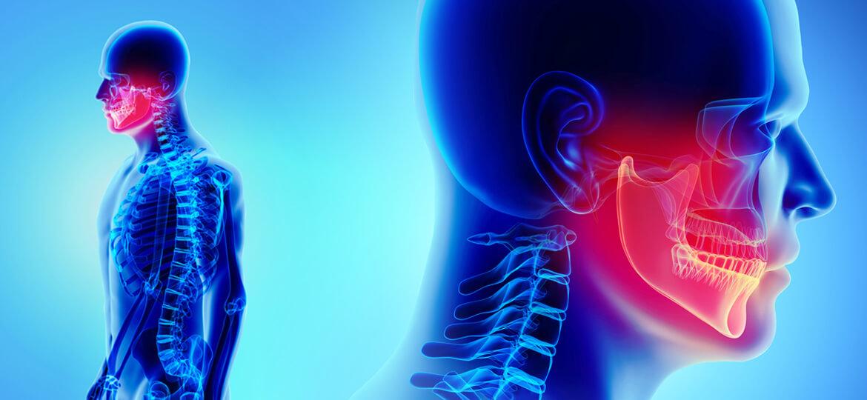 Gnatologia posturale: cos'è e quali sono le terapie?