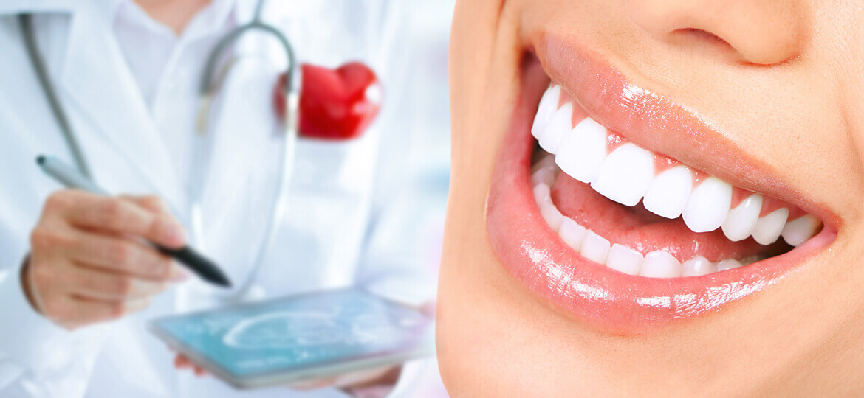 Igiene orale e malattie cardiovascolari