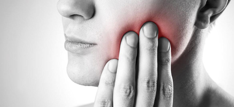 Dente del giudizio cariato: ecco i sintomi e le cure